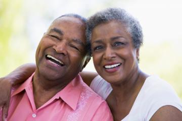 Supplemental Healthcare Coverage in Retirement